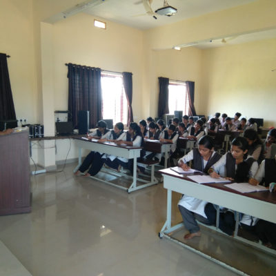 Training on Reasoning by Manohar B. Assistant Prof. Department of Commerce